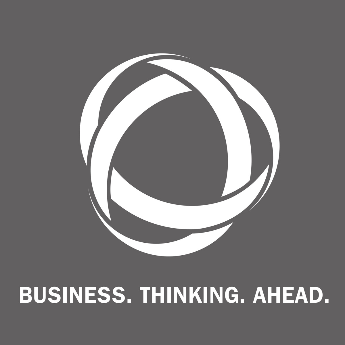 Network for Business Sustainability's podcast