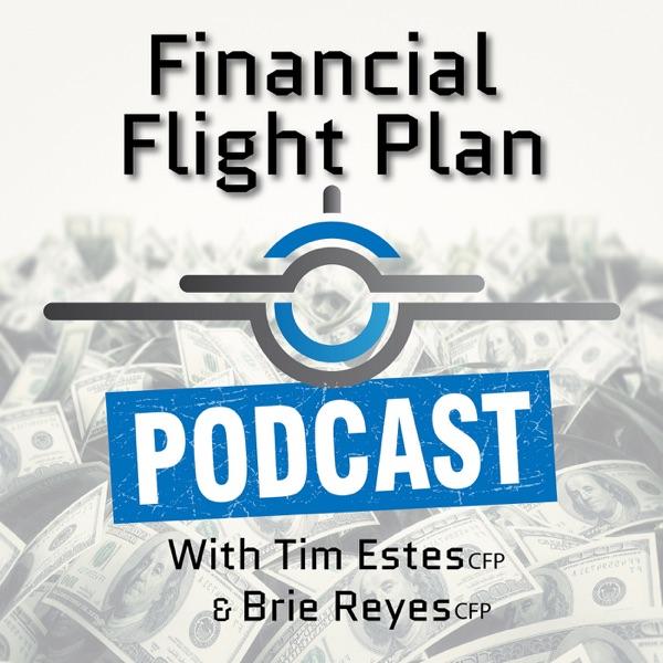 Financial Flight Plan Podcast