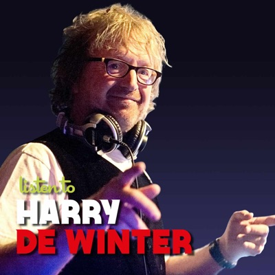 Wintertijd (40UP Radio)