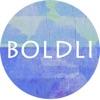 The Boldli Podcast