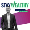 Stay Wealthy Retirement Show artwork