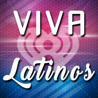 Viva Latinos podcast