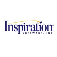 Inspiration Software's Thinkspiration Podcasts podcast