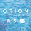 ORION artwork