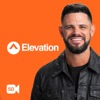 Elevation with Steven Furtick artwork