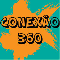Conexão 360 podcast