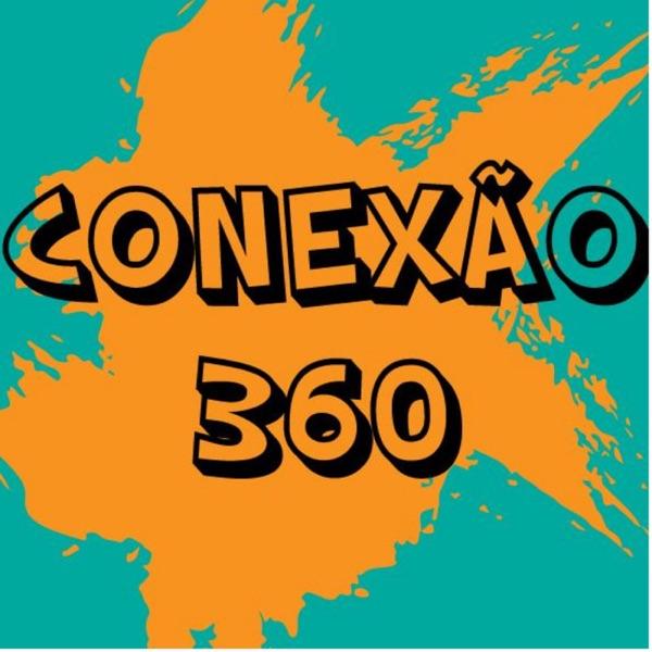 Conexão 360