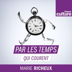 Par les temps qui courent