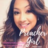 Preacher Girl artwork