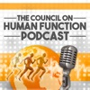 Council On Human Function Podcast artwork