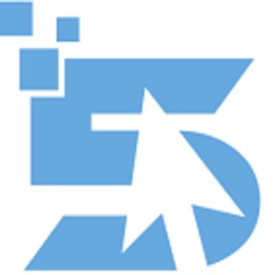 Five Arrows Tech Podcast