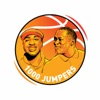 Dapper J & Bobby George Presents: 1000 Jumpers artwork