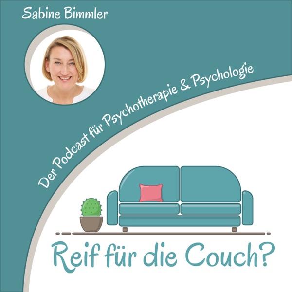 Reif für die Couch?
