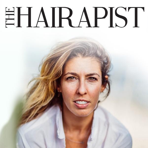 The Hairapist
