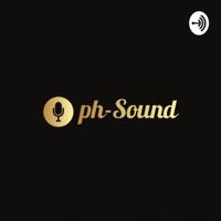 philosophy-Sound podcast