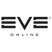 EVE Online Podcast podcast