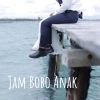 Jam Bobo Anak podcast
