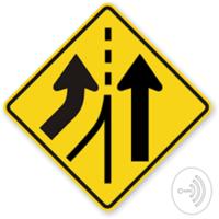2 Lanes podcast