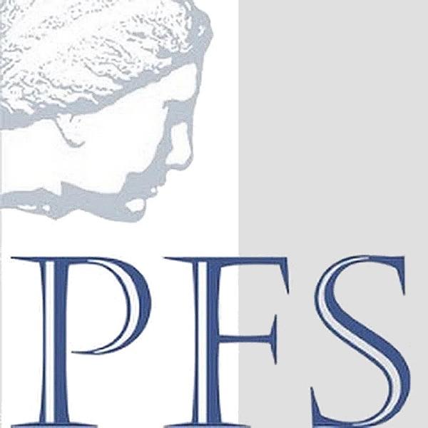 podcast – PFS Podcast