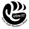 GusrowiFist artwork