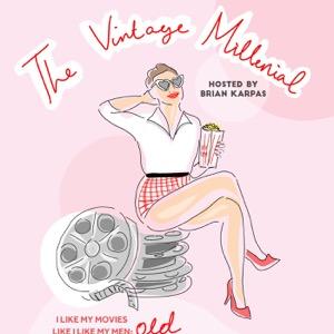 The Vintage Millennial