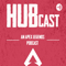 Apex Legends HUBcast