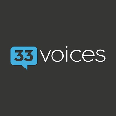 33voices | Startups & Venture Capital | Women Entrepreneurs | Management & Leadership | Mindset | Hiring & Culture | Branding & Marketing | Life Design