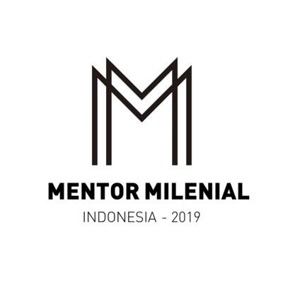Mentor Milenial Indonesia [MMI]