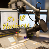 ITS ALL BUSINESS podcast