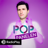 Pop-panelen podcast