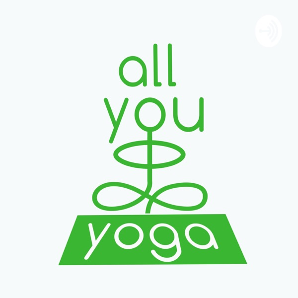 Listen to your yoga
