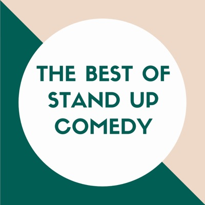 The Best of Stand Up Comedy:The Best of Stand Up Comedy