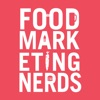Food Marketing Nerds Restaurant and CPG Marketing Podcast artwork