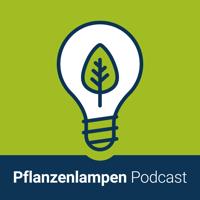 pflanzenlampen.org Podcast podcast