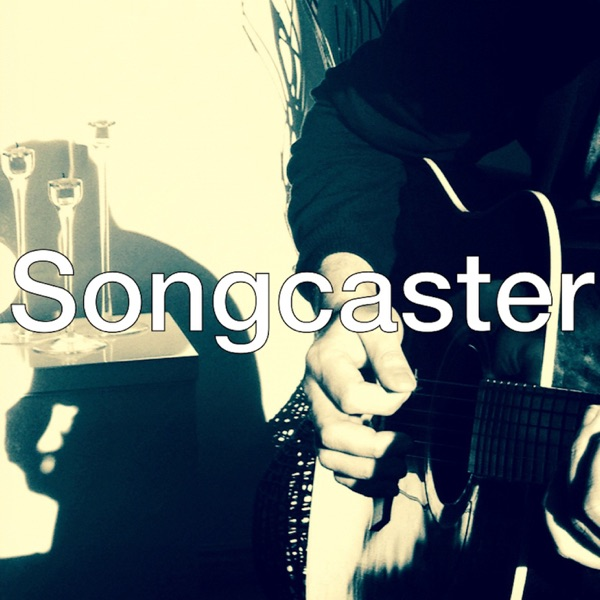 Songcaster - Songs about Podcasts
