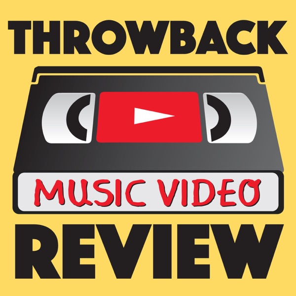 Throwback Music Video Review image