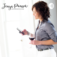 Jenya Panova | Podcast podcast