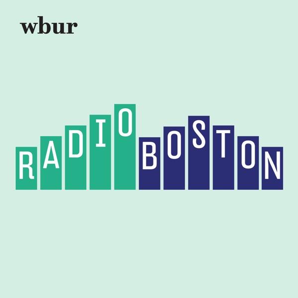 Radio Boston