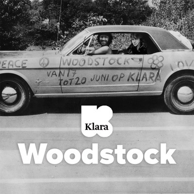 Trailer Woodstock