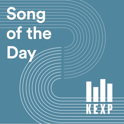 Song of the Day:KEXP