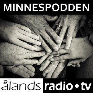 Ålands Radio - Minnespodden