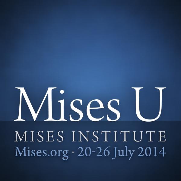 Mises U 2014
