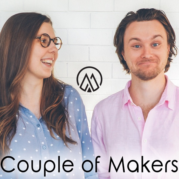 Couple of Makers