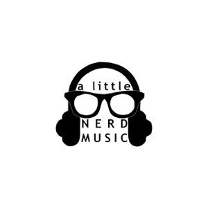 A Little Nerd Music