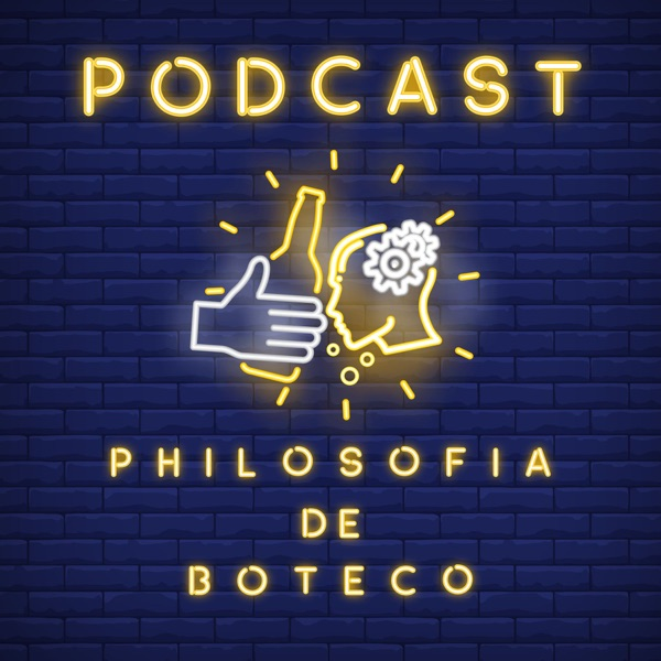 Philosofia de Boteco