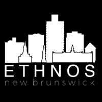 Ethnos New Brunswick podcast