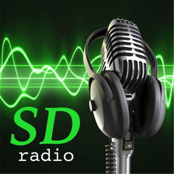 SD Sports Radio