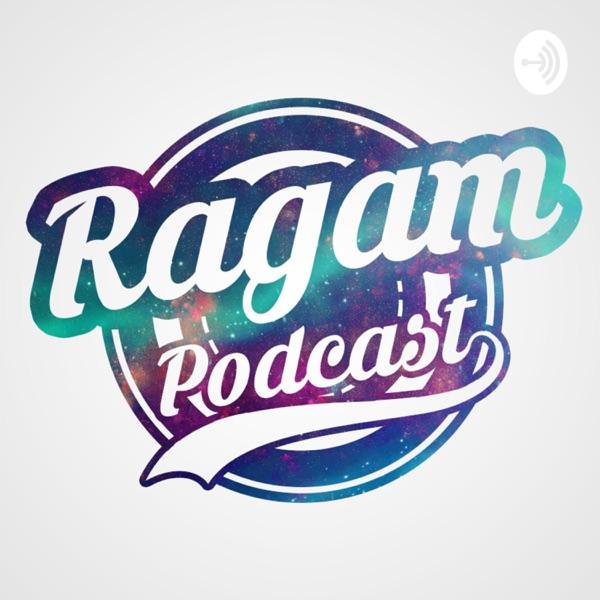 Ragam Podcast