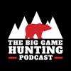 Big Game Hunting Podcast: Rifles, Calibers & Muzzleloaders For Deer, Elk & African Game artwork