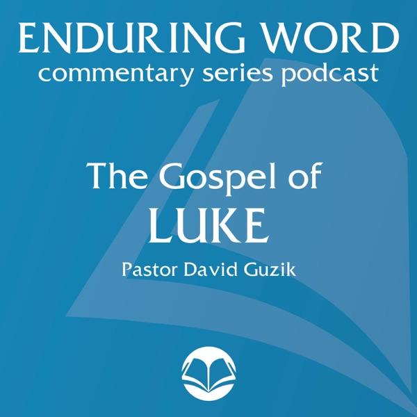 The Gospel of Luke – Enduring Word Media Server